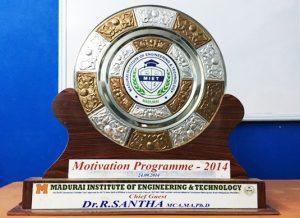 002-award