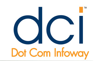 Dotcom Infoway