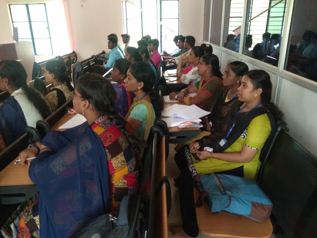 Madurai's Best c,c++,java,PHP, MySql, Python training center Blue Pearl Computer Education
