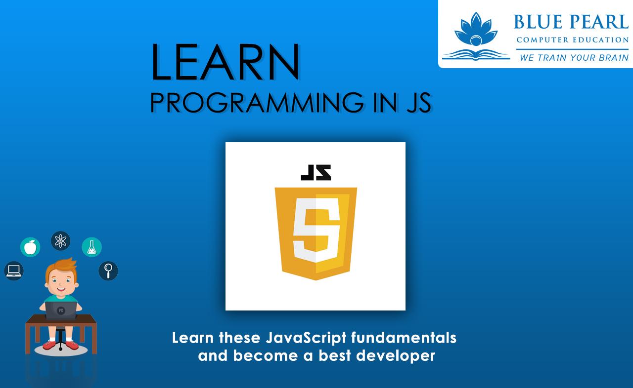 Javascript-computer-course-training-in Madurai